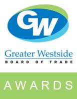 GWBT Award