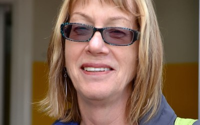 JoAnne Blau