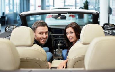 Driver Depreciation Day