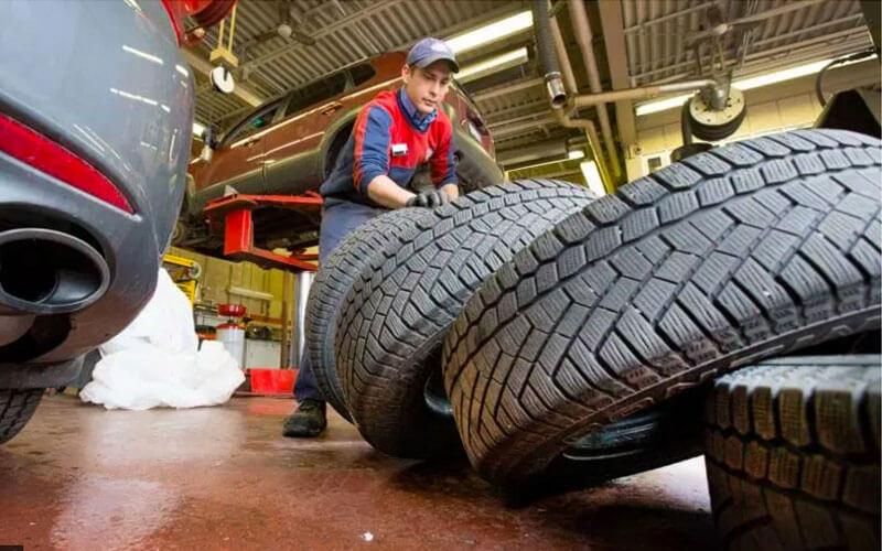 blog-all-season-tire