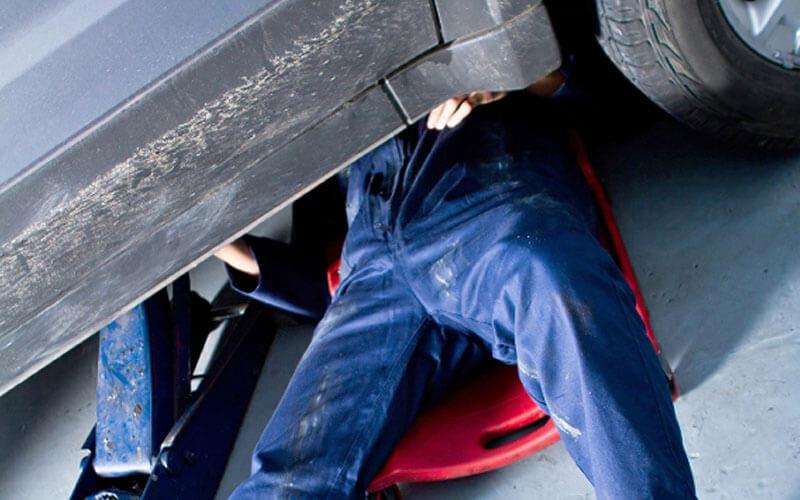 blog-mechanic