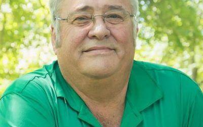 Lloyd Kenzle