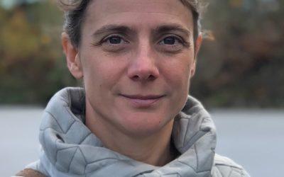 Dr Claire Young M.D.